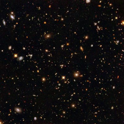 hubble space telescope star 2 - photo #13