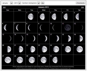 phases-of-the-moon-january-20121