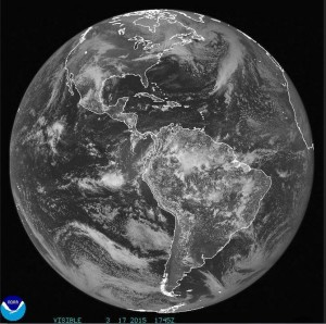 visible goes-13