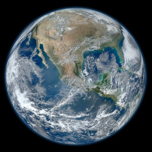 VIIRS_Earth_4.Jan.2012