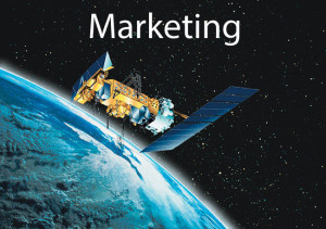 polar-satelite-marketing