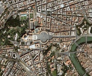 satellite-view-of-st-peters-basilica-and-square